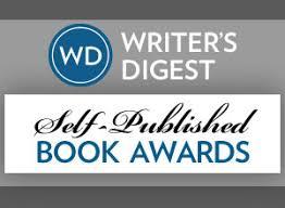 self published book awards com self published book awards