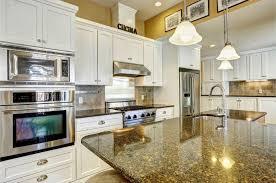 antique white shaker cabinets. large size of kitchen:amazing black shaker cabinets kitchen cabinet doors refinishing maple antique white