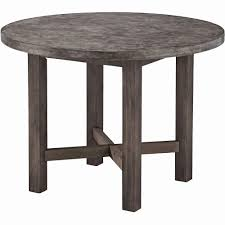 30 amazing bar table and chairs set scheme onionskeen scheme of round table centerpiece ideas