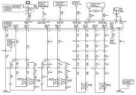 pontiac aztek wiring diagram automotive wiring diagrams 0996b43f80240b3a pontiac aztek wiring diagram 0996b43f80240b3a