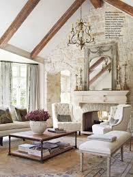 french style living room furniture. fireplace styles and design ideas. french country living roomfrench style room furniture