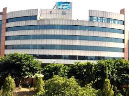 Nhpc Share Price Chart Nhpc Board Approves Buyback Of Equity Shares At Rs 28 Apiece