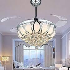 crystal chandelier fan kit inspirational luxury modern crystal chandelier ceiling fan lamp folding ceiling of crystal