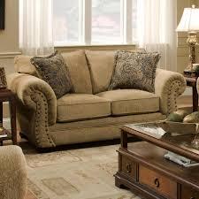 simmons upholstery sofa. simmons upholstery sofa | loveseat sleeper reclining reviews