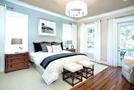 track lighting for bedroom. Modern Lighting Bedroom Track For O