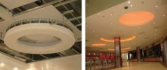suspended ceiling contractors northern ireland raemac dungiven derry