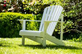 gumtree garden chair off 68