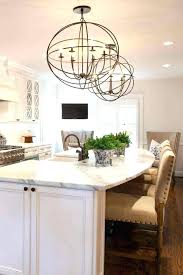 drop lighting fixtures. Drop Down Lights For Kitchen Copper Light Fixtures Large Size Of Pendant Lighting