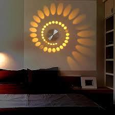 home lighting decoration. Home Lighting \u2013 Decorative Light Fixtures And Lamps Decoration