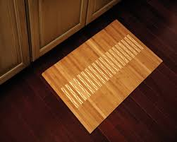 Cushioned Floor Mats For Kitchen Kitchen Floor Mats Important To Have Kitchen Ideas