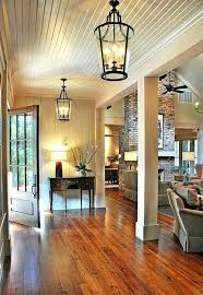 outdoor lighting breathtaking front entry light fixtures small entryway ideas round black sconces on amazing
