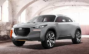 2018 hyundai fuel cell. perfect hyundai hyundai hasnu0027t named its second hydrogen fuel cell vehicle yet but said it  will be cheaper and have longer range than the tucson fcv with 2018 hyundai