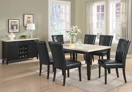 dining set walmart. medium size of bar stools:7 piece dining set discount room sets bartender walmart