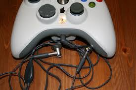 xbox 360 headset wiring diagram the wiring diagram use a motorola hands as a xbox 360 headset wiring diagram