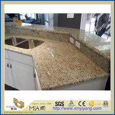 giallo ornamental granite yellow granite for kitchen countertop xmyiyang com xmyiyang com