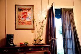 New Orleans 2 Bedroom Suites 2 Bedroom Suites In New Orleans French Quarter Bedroombijius
