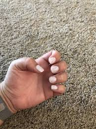 chandelier nails 1151 n canyon creek pkwy spanish fork ut manicurists mapquest