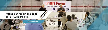Lord Fusor Product Chart Aftermarket Repair Adhesives Fusor Automotive Lord Corp