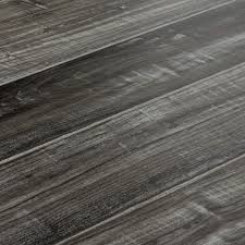 Armstrong Coastal Living White Wash Campfire L3064 Laminate Flooring Gallery