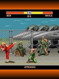 street fighter 2 the world warrior java game for mobile street