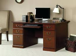 computer desk with filing cabinet large size of locking file cabinet modern home office desk small