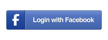 Facebook Login Sign In Facebook Sign In Button Study Tutorial