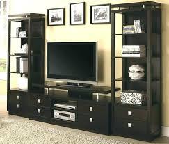 asian office furniture. Asian Office Furniture Style .  S