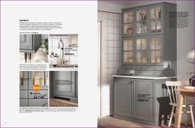 63 Meuble De Rangement Cuisine Ikea Cvmatchme