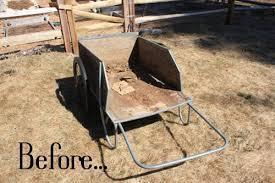 garden cart plans. Garden Way Cart Plans L