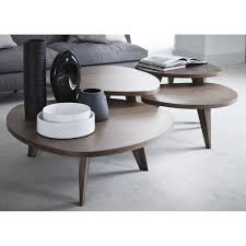 Coffee Table Small Narrow Coffee Table Glass Oval Glass Coffee Tables On Round
