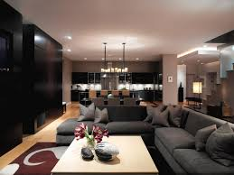 How To Create A Floor Plan And Furniture Layout HGTV - Living room style