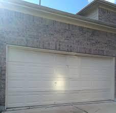 garage door opener austin tx garage door repair garage door repair home page with garage door garage door opener austin tx