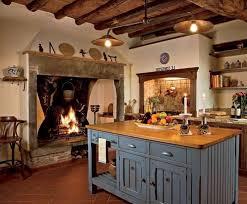 Old World Italian Style Kitchens | Kitchen | Pinterest | Italian style  kitchens, Kitchen design and Kitchens
