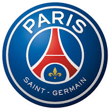 PSG.FR - <b>Paris</b> Saint-Germain official website