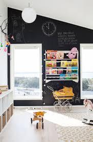 25+ unique Black chalkboard ideas on Pinterest | Black chalkboard ...