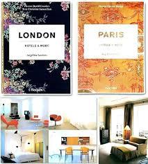 paris coffee table book trigcom cool coffee table books coffee table books decor