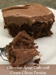 Homemade Chocolate Cake Recipe Back To My Southern Roots