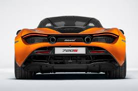 2018 mclaren 720s for sale. exellent 720s show more throughout 2018 mclaren 720s for sale