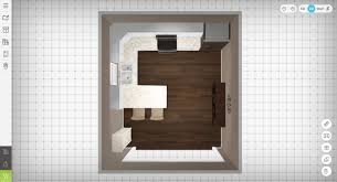 How To Design A Kitchen Floor Plan Kitchen Floorplans 101 Marxent