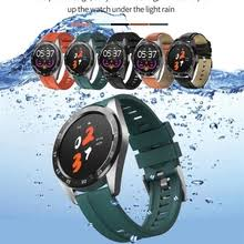 <b>xiaomi color watch</b>
