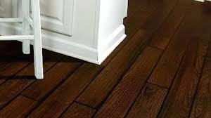 unbiased luxury vinyl plank flooring review cutesy crafts in reviews design armstrong trafficmaster allure resilient
