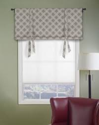diy window blinds ideas