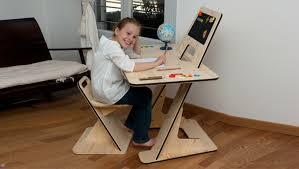 multi purpose az desk