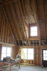 ceiling shallow recessed lighting 2x4 halo sloped ceiling recessed lighting sloped ceiling recessed lighting remodel