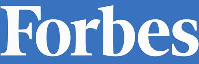forbes logo transparent. Perfect Logo Not  And Forbes Logo Transparent