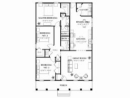 20 x 40 house floor plans lovely 40 x 40 house plans fresh 20 x 40 floor plans luxury design plan 0d