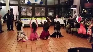 Best Baby Shower SongTears Of Joy Dance Music By Fojeba  YouTubeBaby Shower Dance Songs