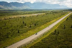 Must See In Alaska: Ten Alaska Experiences Not To Miss