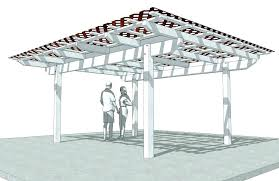 Free standing covered patio designs Shade Free Standing Patio Cover Designs Patio Cover Plans Free Standing Sophisticated Free Standing Patio Cover Designs Whynotnowco Free Standing Patio Cover Designs Large Size Of Patio Cover Ideas