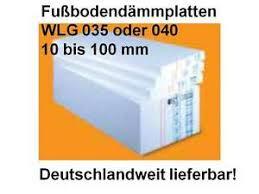 The drug is a small organic compound with a molecular weight of about 140 g/mol. Styropor Estrichdammung Fussboden Estrich Warmedammung Eps 035 100mm 150kpa Ebay